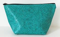 ALCS-Turquoise