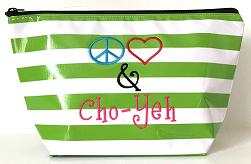 Cho-Yeh