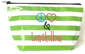CS-Lonehollow Green