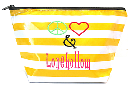 Lonehollow