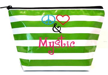 CS-Mystic