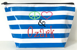 CS-Ozark Blue