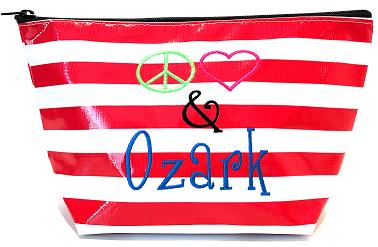 CS-Ozark Red