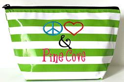 CS-Pine Cove