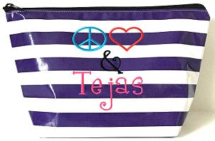 CS-Tejas