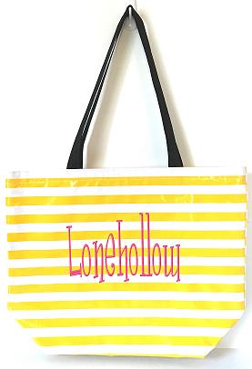 LT-Lonehollow Yellow