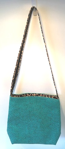 ALCB-Turquoise