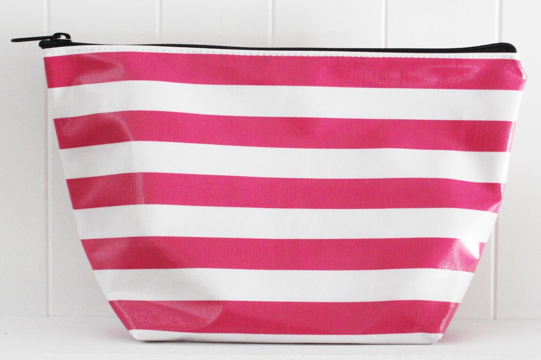 CS-Stripe Pink