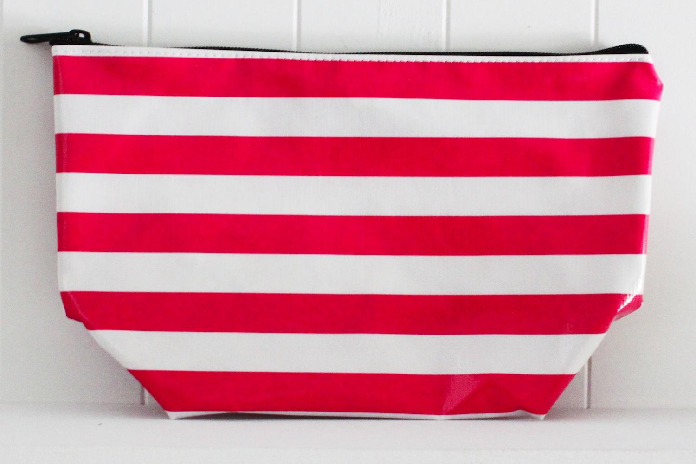 CS-Stripe Red