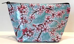 CS-Cherry Blossom Mint