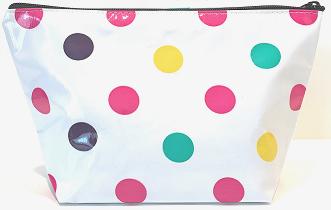CS-Big Dot Pink