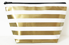 CS-Stripe Gold