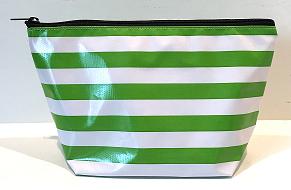 CS-Stripe Green