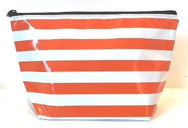 CS-Stripe Orange