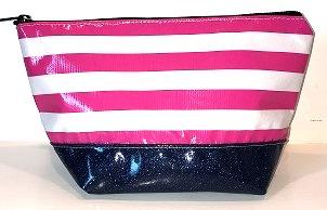EG-Stripe Pink/Blue