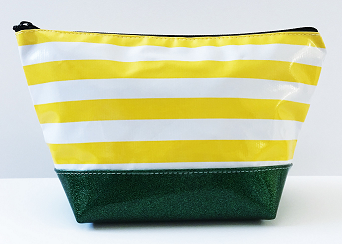 EG-Stripe Yellow/Green