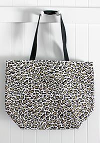 LT-Leopard Gold