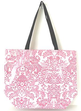 ZT-Lace Pink