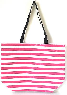 ZT-Stripe Pink