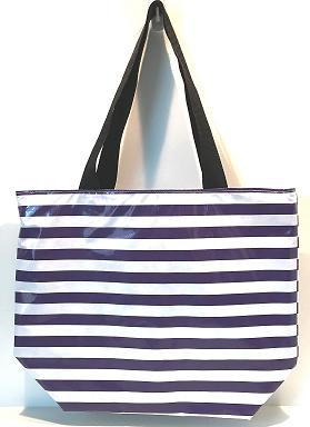 ZT-Stripe Purple