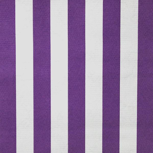 ZP-Stripe Purple