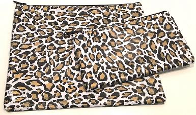 ZP-Leopard Gold