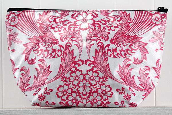 CS-Lace Pink