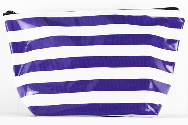CS-Stripe Purple