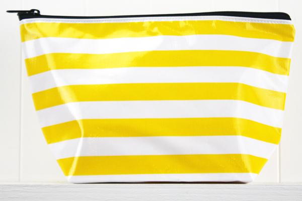 CS-Stripe Yellow