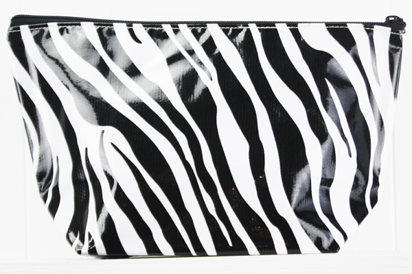 CS-Zebra Black
